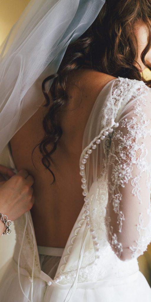 Brautkleider Beratungstermin