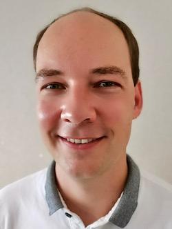 Norman Richter